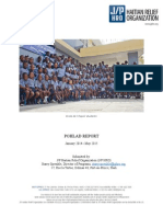 Pohlad Report v2
