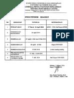 jadwal-SMT-Pendek
