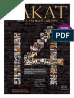 Majalah Zakat edisi khusus MILAD 2015.pdf