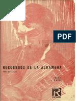 Recuerdos de la Alhambra-Tarrega-Savio.pdf
