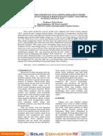 ITS Undergraduate 13446 Paper