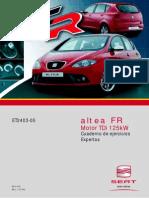 CE-6510-192-spanish.pdf