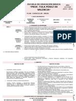 PCA SEXTO1.docx