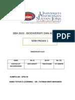 MP2 D055077 M.KAVITHA.pdf