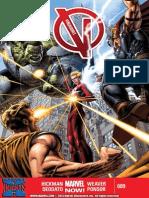 Vingadores #09 [HQOnline.com.Br]