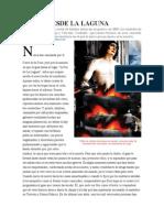 CARTA DESDE LA LAGUNA.pdf