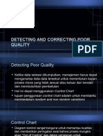 Detecting and Correcting Poor Quality BCA.ppt