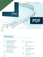1.- GSM_Optimización_Introducción.ppt