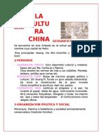La cultura china.docx