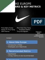02.15 Nike MME Presentation - Trang