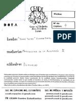 MAII-Tercer Teatro (Barba, Eugenio) - 4