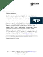 A - Manual Galeno Capital y GBA