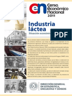 14 Industria lactea.pdf