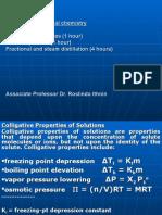 Colligative 2013 - Copy (2)