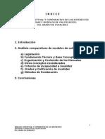 Analisis Comparativo Manuales Grado de invalidez.docx