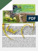 EL FRUTO DE LAS RAMAS PODADAS.pdf