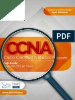 CCNA Lab Guide Nixtrain_1st Edition_Full Version.pdf