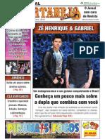 Jornal So Sertanejo