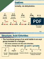 18 Acid Derivatives.ppt