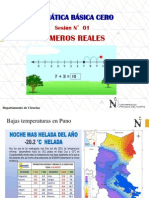 2a Ppt s1 Mb0 Neg-numeros Reales