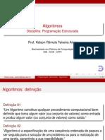 02.algoritmos