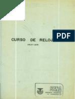 1relojero.pdf