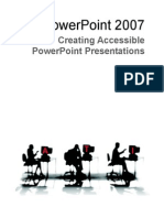 creatingaccessiblepowerpointpresentations