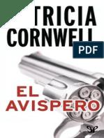 Cornwell, Patricia - El Avispero