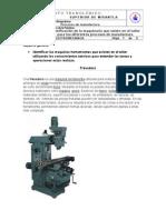 Practica Mecanica de Materiales