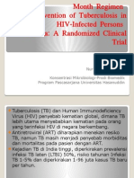 Nur Fitriana_Mikro Pencegahan - Efficacy of a Six-Month Versus a 36-Month Regimen