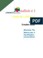 GAIF_U1_EA_TESM.2