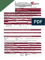1.-Ficha Registro Censo Vivienda Ieu