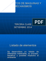 Tercera Clase.ppt