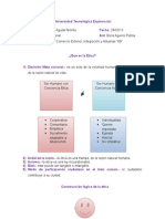 etica profesional (2da tarea).docx