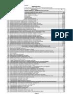 TARIFARIO-2012.pdf