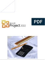 01msproject2010introduccion