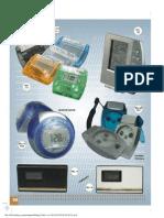 Catalogo Promoimport