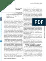 CONTROL 2. Pared celular en levaduras.pdf