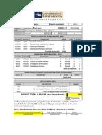 DescargaArchivo.pdf