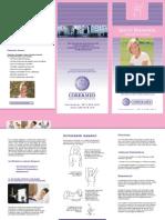 folleto mamas.pdf