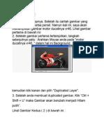 tutorial sketsa photoshop.docx