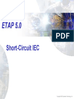 03. SHORTCIRCUIT_IEC