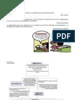 Cuadro conceptual democracia .pdf