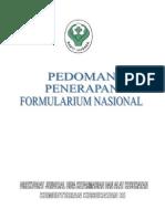 1. PEDOMAN PENERAPAN FORNAS.pdf