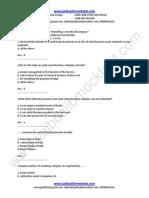 JAIIB LRAB Sample Questions - For Nov 2015 Exam_49