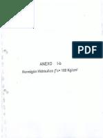 ensayos peso  volumetrico.pdf