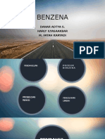 Benzena