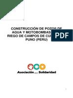 PROYECTO-PUNO-PERU.pdf