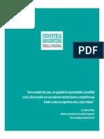 PPT Foresto Industria VF