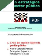 4 Gestion Estrategica-implementacion de Indicadores de Gestion